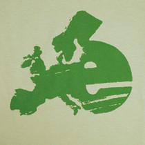 Cliche Euro Classic Ss Sm Sale
