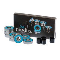 Modus Blue Bearings Single Set