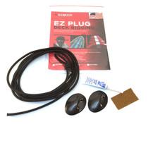 Surfco Ez-Plug 2Pc Deck Rigging Kit
