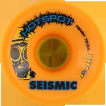 Seismic Hot Spot 76Mm 78.5A Mango Defcon