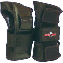 Triple 8 Saver Wristsaver Jr-Black