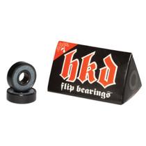 Flip Hkd Bearing Abec-7