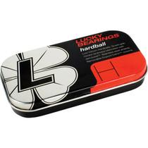 Lucky Hardball Bearings Single Set
