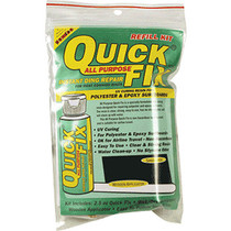 Quick Fix Refill Kit -4.5Oz