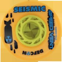 Seismic Speed Vent 73Mm 78.5A Mango Defcon