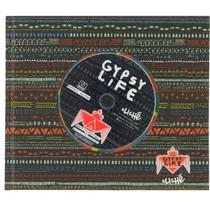 Cliche Gypsy Life Limited Edition Dvd & Book Sale