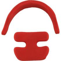 Protec Lasek Classic Liner Kit Xs-Red