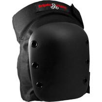 Triple 8 Street Knee Pad Xs-Black