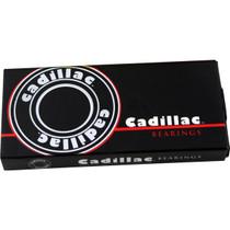 Cadillac Abec-5 Bearings Single Set