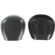 187 Pro Lock-In Recaps C3-Black