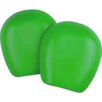 187 Pro Lock-In Recaps C2-Green