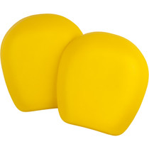 187 Pro Lock-In Recaps C2-Yellow