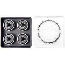 El Black Bearings Sale