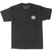 Aw Og Logo Emblem Ss S-Tar Black/Teal/Grey