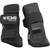 Tsg Wristguards Professional S-Black