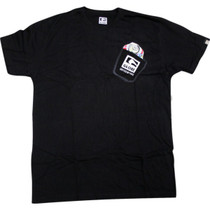 Globe Canned Heat Ss M-Black Sale