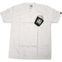 Globe Canned Heat Ss Xl-White Sale