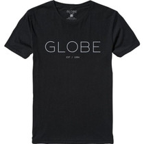 Globe Phase Ss M-Black Sale