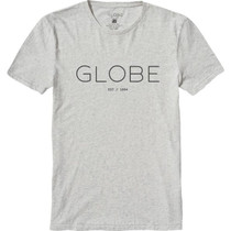 Globe Phase Ss M-Grey Marble Sale