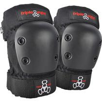 Triple 8 Ep 55 Elbow Pad Sm