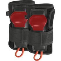 Triple 8 Roller Derby Wristsaver M-Black