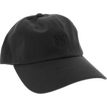 Primitive Transformers Hat Adj-Black