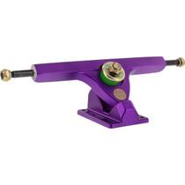 "Caliber Ii Forty-Four 10""/44° Satin Purple"