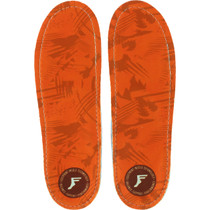 Footprint Kingfoam Orthotic Org Camo 6-6.5