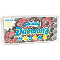 Andale Daewon Donut Box Bearing Set