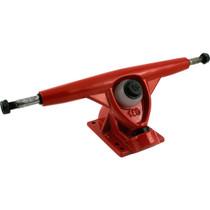 Randal Truck R-Ii 180Mm/50° Red