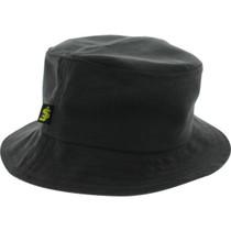 Sj Three Sixty Bucket Hat S/M-Black Sale