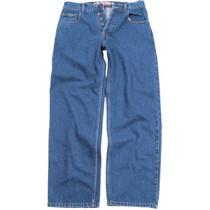 Blind Original Jean Size 26-Indigo Sale