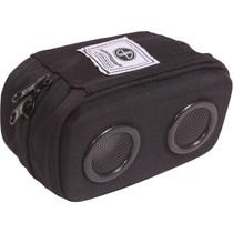 Jammypack Utility-Kit Pack Black
