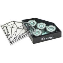 Diamond Smoke Rings Bearings 1Set