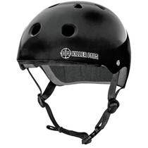 187 Pro Helmet Xs-Gloss Black