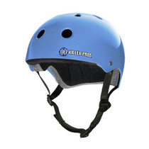 187 Pro Helmet Xl-Light Blue
