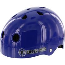187 Pro Helmet Xs-Royal