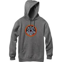 Cliche Devil Worship Hd/Swt M-Charcoal Sale