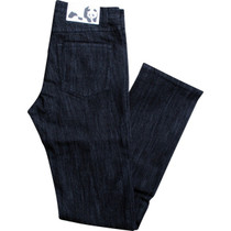 Enjoi Panda#2 Jean 26 Black Sale