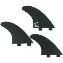 3D Xcs Lite Twin-Tab 7.0 Kerr Black