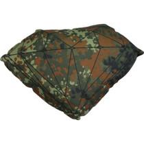 Diamond Brilliant Pillow Camo Sale