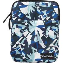 Diamond Simplicity Ipad Bag