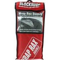 Blocksurf Wrap Rax Double