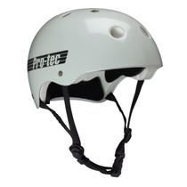 Protec Classic Glow-Xl Helmet