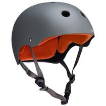 Protec (Cpsc)Classic Matte Grey-Xl Helmet Sale