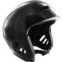 Tsg Dawn Helmet L/Xl-Black