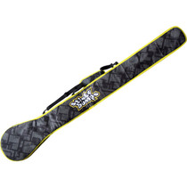 "Sb Sup Paddle Cover 84"" Blk/Yel/Reflective Sale"