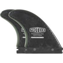 Proteck Perform Ffs Side 4.5 Black
