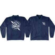 Krk Zip Zinger Jacket Xl-Navy/Wht