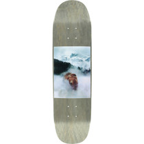 Grizzly Cloud Mountain Cruiser Deck-8.37X32 Grey